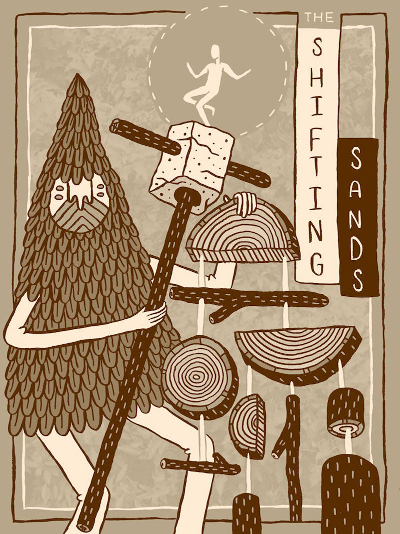 matthew-sharer-the-shifting-sands-original-fuzz