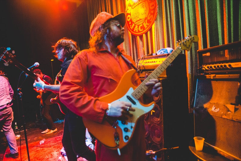 ty-segall-and-the-muggers-at-one-eyed-jacks-29