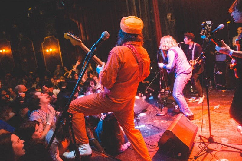 ty-segall-and-the-muggers-at-one-eyed-jacks-30