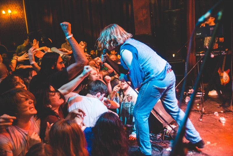 ty-segall-and-the-muggers-at-one-eyed-jacks-32
