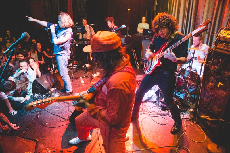 ty-segall-and-the-muggers-at-one-eyed-jacks-34