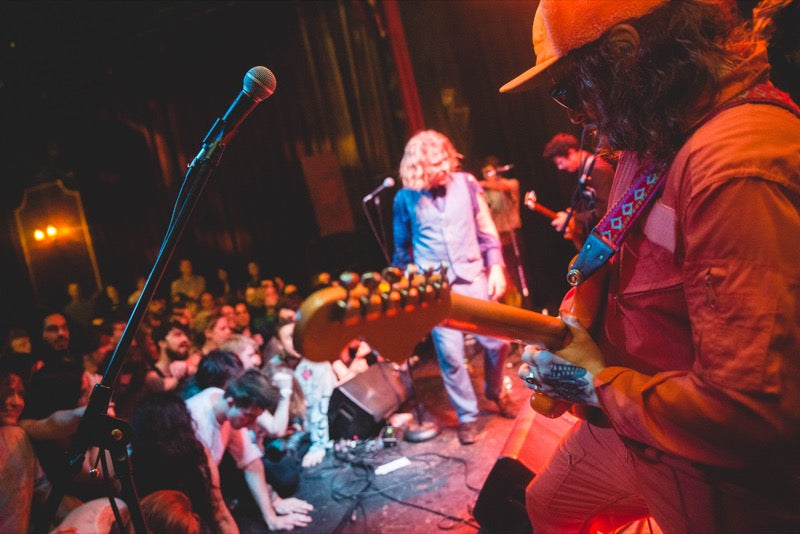 ty-segall-and-the-muggers-at-one-eyed-jacks-35