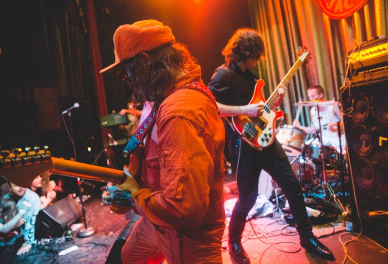 ty-segall-and-the-muggers-at-one-eyed-jacks-36