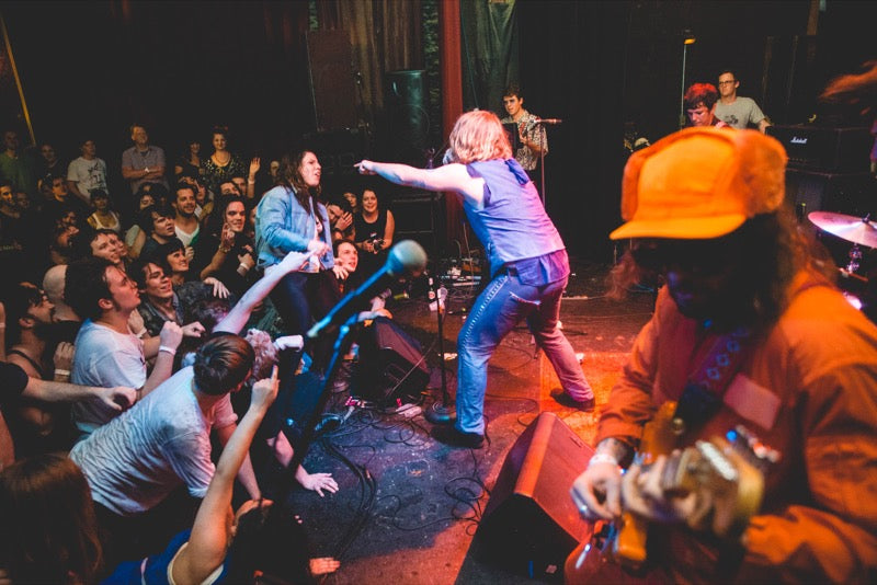 ty-segall-and-the-muggers-at-one-eyed-jacks-55