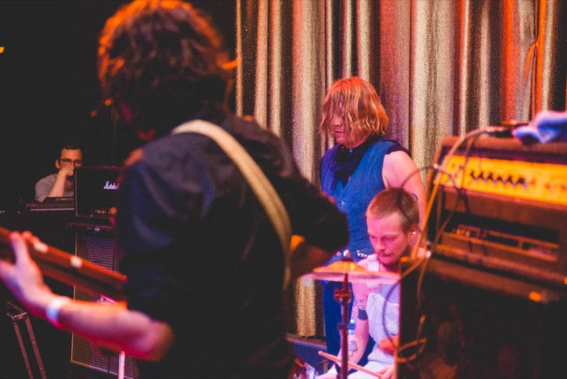 ty-segall-and-the-muggers-at-one-eyed-jacks-56