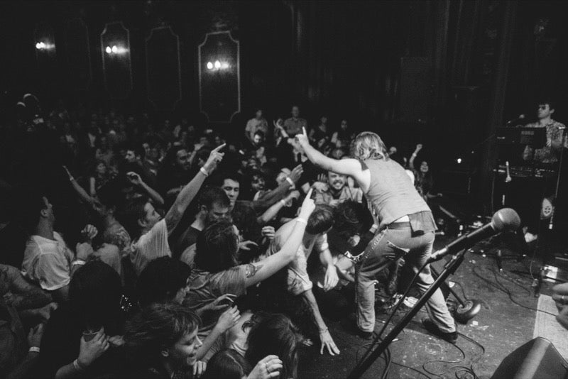 ty-segall-and-the-muggers-at-one-eyed-jacks-57