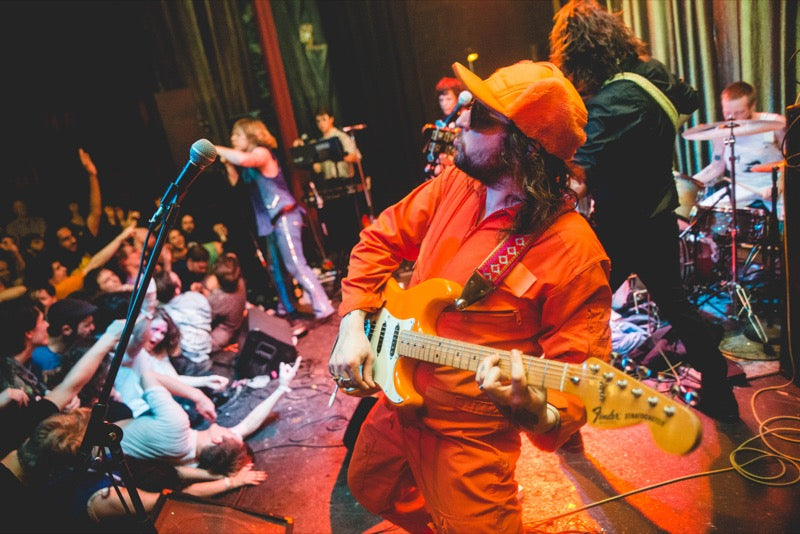 ty-segall-and-the-muggers-at-one-eyed-jacks-58