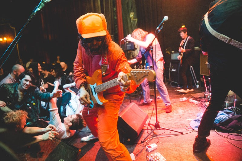 ty-segall-and-the-muggers-at-one-eyed-jacks-61