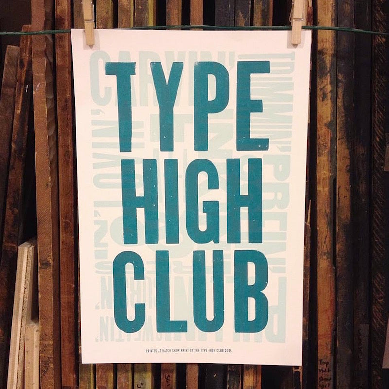 type-high-club