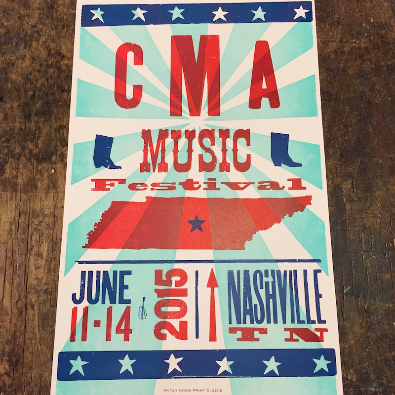 type-high-club-cma-fest