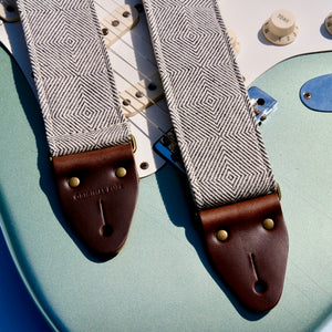 Indian Guitar Strap in Colva Product detail photo 0