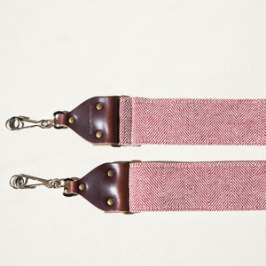 Indian Camera Strap in Malabar Product detail photo 2