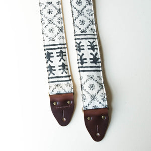 Indian Guitar Strap in Jodhpur Product detail photo 1
