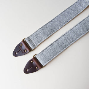 Indian Guitar Strap in Gokarna Product detail photo 2