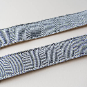 Indian Guitar Strap in Gokarna Product detail photo 3