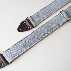 Indian Guitar Strap in Gokarna Product detail photo 4