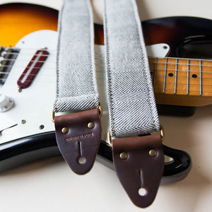 Indian Guitar Strap in Gokarna Product detail photo 0