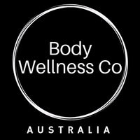 Body Wellness Co