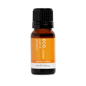 ECO Aroma Calm & Destress 10ml