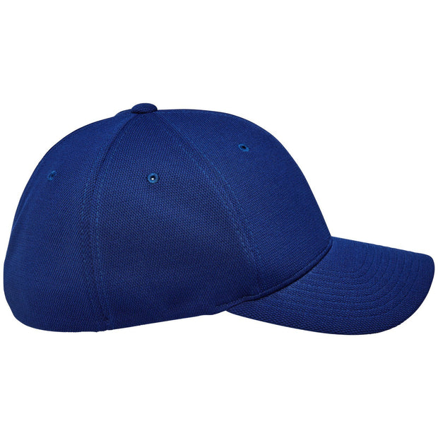 "CORP SHIFT SONIC TECH HAT ""RIDE DRY"""