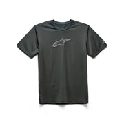 TECH AGELESS PERFORMANCE TEE