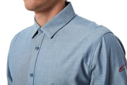 AMBITION II OXFORD SHIRT