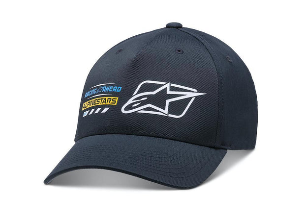 WORLD TOUR HAT