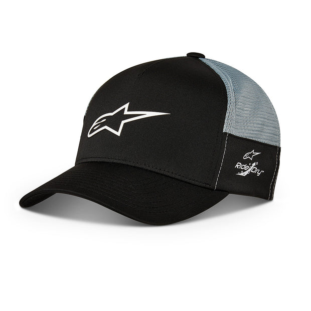 FOREMOST TECH HAT