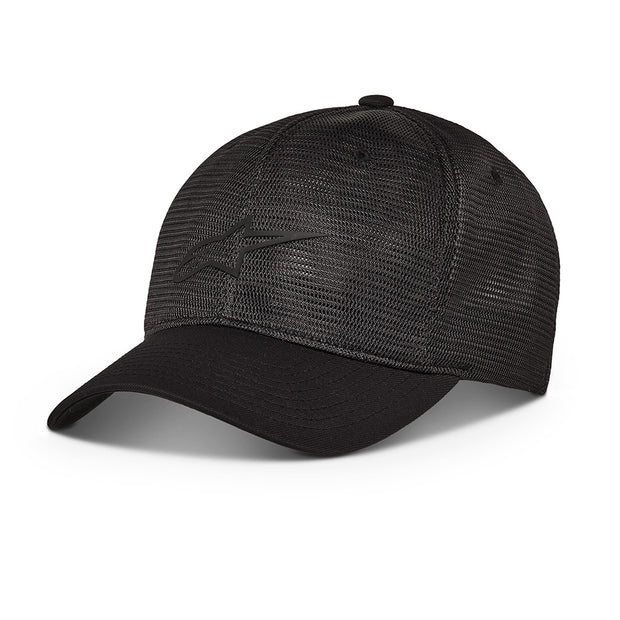 FLOW ALL MESH HAT