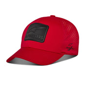 DECORE LAZER TECH HAT