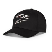 RIDE TRANSFER HAT