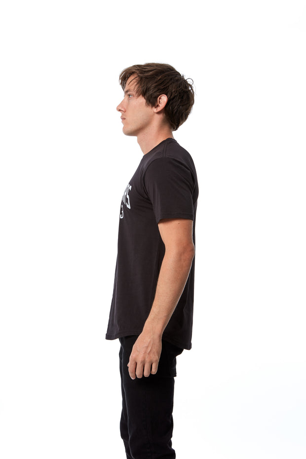 ARCHED PREMIUM TEE
