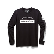 ARC BAR LS TEE