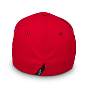 "AGELESS WP TECH HAT ""RIDE DRY"" WATER REPELLENT"
