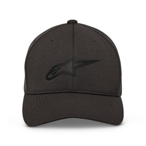 "AGELESS VELO TECH HAT ""RIDE DRY"""