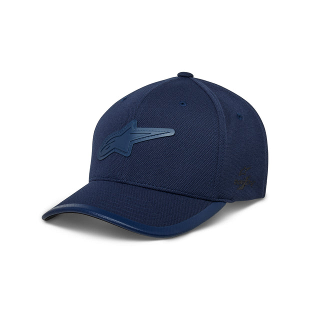 "ASTOUND TECH HAT ""RIDE DRY"""