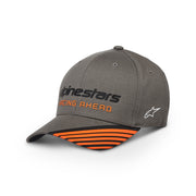 PHASE RACE HAT