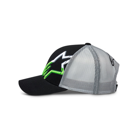 CORP SECTOR HAT