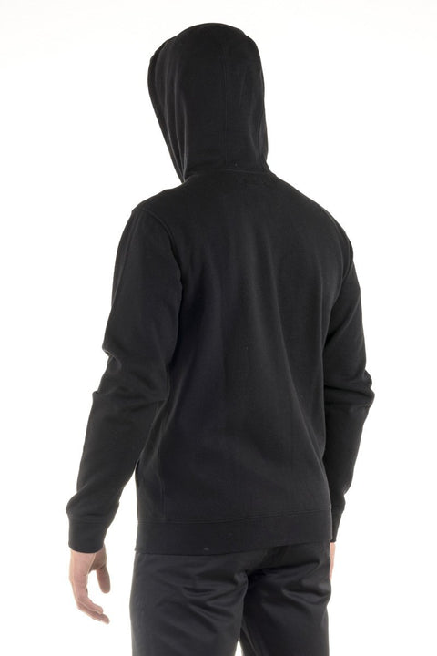 AGELESS II FLEECE