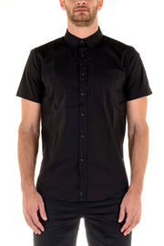 AERO SHORT SLEEVE SHIRT