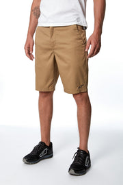 TRAP CHINO SHORT