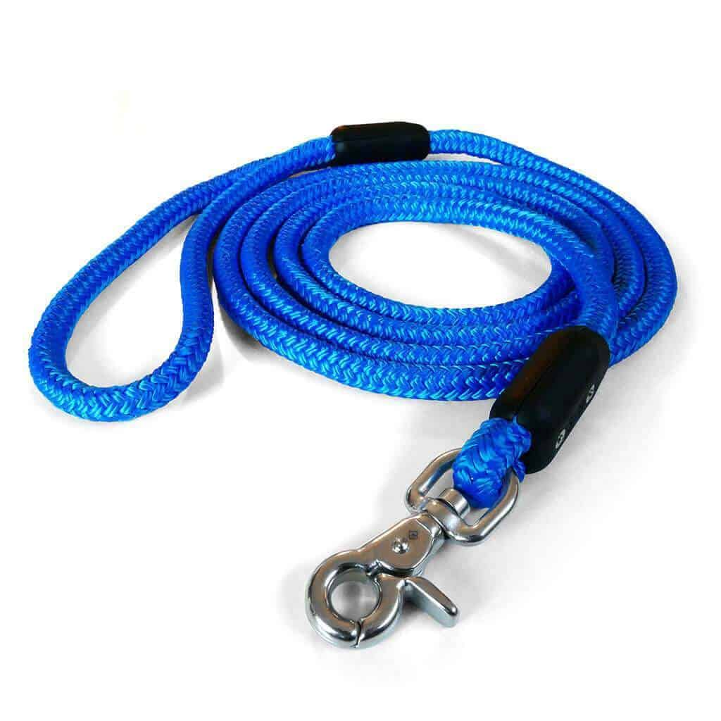 Buy The Original Rope Dog Lead