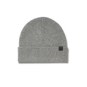 FOG GREY HEATHER