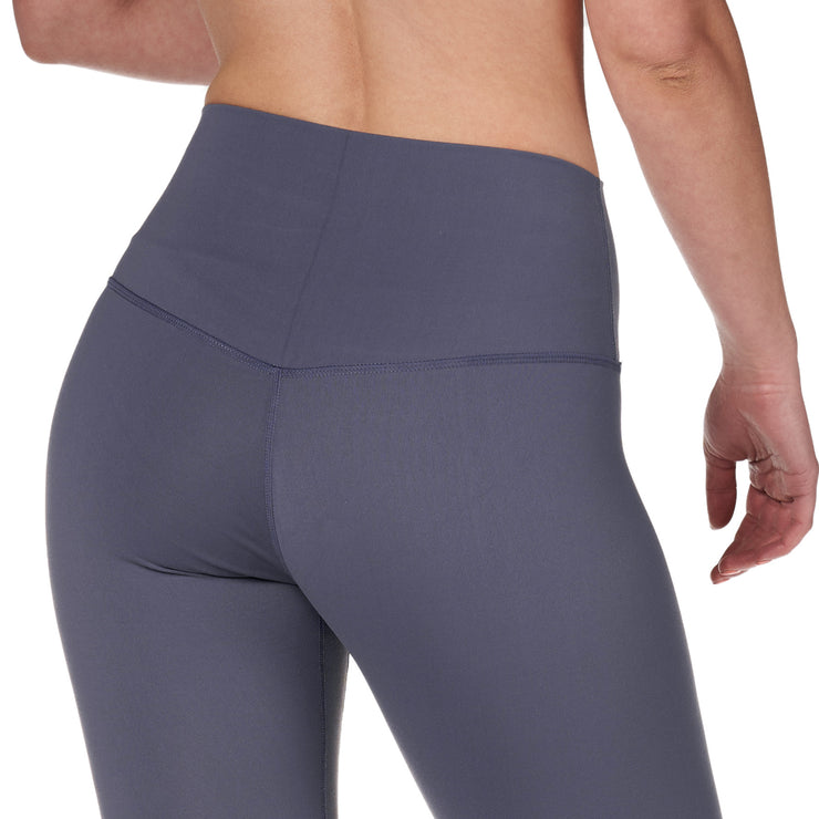High-Rise Leisure Legging