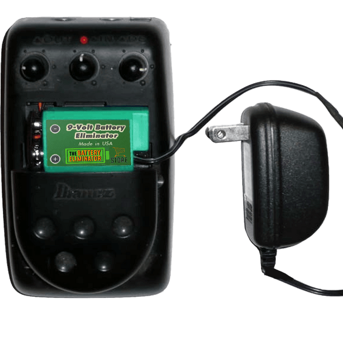 9 Volt Battery Eliminator - For Audio & Critical Applications- INTL AC Powered - Battery Eliminator Store - Battery Replacement, aa battery to ac power, aaa to ac power, dc power, battery to usb, 9 volt battery to ac power, ac power adapter, 2 aa to ac power, 4 aa to ac power, 3 aaa to ac power, 9v to ac power, ac power supply adapter, cr123a, dummy cell, active cell, battery eliminator, replace battery, eliminate battery, remove battery, convert aa to ac power, 6 aa battery, 2 aa battery, 4 aa