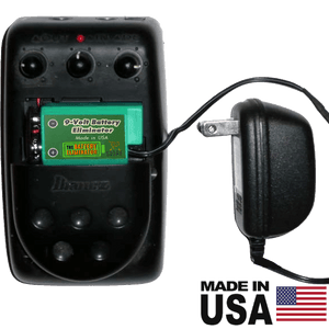 9 Volt Battery Eliminator - For Audio & Critical Applications- AC Powered - Battery Eliminator Store - Battery Replacement, aa battery to ac power, aaa to ac power, dc power, battery to usb, 9 volt battery to ac power, ac power adapter, 2 aa to ac power, 4 aa to ac power, 3 aaa to ac power, 9v to ac power, ac power supply adapter, cr123a, dummy cell, active cell, battery eliminator, replace battery, eliminate battery, remove battery, convert aa to ac power, 6 aa battery, 2 aa battery, 4 aa batte