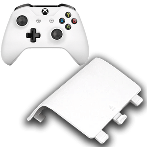 Xbox One Controller 2 AA Battery Eliminator Kit - AC Powered - Battery Eliminator Store - Battery Replacement, aa battery to ac power, aaa to ac power, dc power, battery to usb, 9 volt battery to ac power, ac power adapter, 2 aa to ac power, 4 aa to ac power, 3 aaa to ac power, 9v to ac power, ac power supply adapter, cr123a, dummy cell, active cell, battery eliminator, replace battery, eliminate battery, remove battery, convert aa to ac power, 6 aa battery, 2 aa battery, 4 aa battery, 9 volt ac