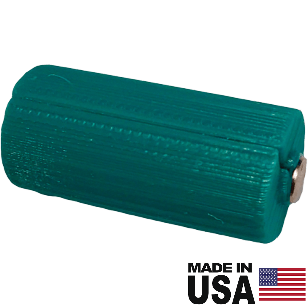 CR123A Battery Dummy Cell