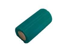 Load image into Gallery viewer, CR123A Battery Dummy Cell - Battery Replacement - Battery Eliminator Store