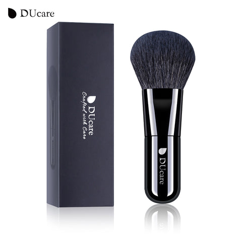 DUcare Powder Brush High Quality